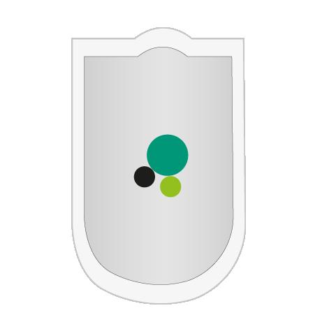 Bierdeckel