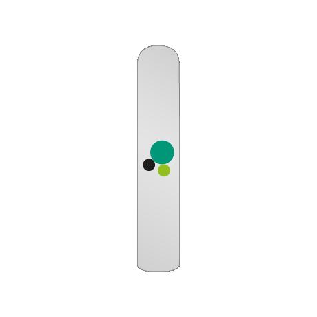 Pneumatische Luftsäulen